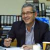Родата на ДПС депутата Йордан Цонев в далавера с имоти по морето