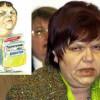 """Не Ахмед Доган, а Бойко Борисов е истинския собственик на медийната империя """"Ирена Кръстева"""""""