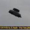 Военните в Нова Зеландия признаха: Извънземни има – с видео