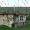Северозападна България – най- бедния регион в ЕС