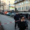 """Атентат срещу пазарджишка мутра се оказа по- важен за МВР от бомбата пред вестник """"Галерия"""" – с видео"""