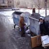 Мизерията на българския народ ще напълни джобовете на ГЕРБ – видео