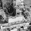 Защо държавата продължава да крие истината за българските жертви на Чернобил ? – видео
