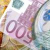 Злоупотребите с еврофондове са скочили два пъти за две години –