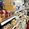 Известни световни компании заливат България със стоки – боклуци – видео