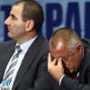 Европол нашамари Цветан Цветанов, той лъже, че го хвалят – с видео