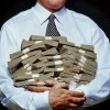 Депутати от ГЕРБ станаха милионери за година в парламента