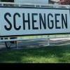 Европа ни съсича: България в Шенген чак след 5 години