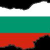 """Слагат окончания """"-ов"""" и """"-ев"""" след името на всеки гражданин в България, без значение от религията!"""
