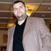 """Делян Пеевски от ДПС – тайният купувач на """"Булгартабак"""" ?"""