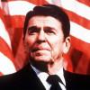 Роналд Рейгън – човекът, който сам срина комунизма – биография – 3 част – с видео