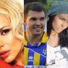 Алисия: Валери е мъж… под чехъла на Николета! – с видео