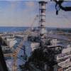 Радиацията от Чернобил разболява от рак 100 българи всеки ден