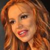 Алисия изригна: Николета псува детето ми