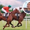 Васил Божков вади 5 милиона евро за състезания с коне