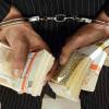 Спипаха човек на ГЕРБ с 3 бона подкуп