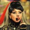 Лейди Гага съсипана заради отменен концерт