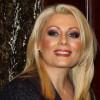"""Венета Райкова : Взех 50 000 лева  от  """"Вип Брадър"""""""
