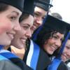 Висшето образование удължава живота