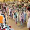 Шок! Народът спря да си купува дрехи и обувки, магазини фалират