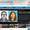 Интерпол пусна снимки на съучастника на атентатора  от Сарафово