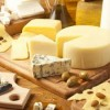 Европа ни субсидира, за да рекламираме сирене и кашкавал