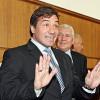 Гриша Ганчев молил Маджо да го спасява