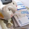 60 % от българите нямат нито един лев спестявания за черни дни!