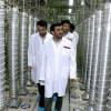 Иран прави ядрено оръжие, готви се за война