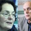 Социолози: ГЕРБ минават в опозиция след изборите