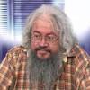 Арестуваха Николай Колев – Босия за хвърлен по НС домат