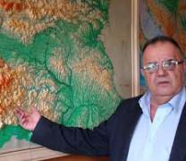 Божидар Димитров: Македонското знаме е кражба от японците!