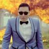 Gangnam Style счупи всички рекорди!