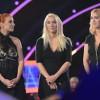 В Big Brother All Stars се заформя македонска четворка!