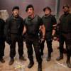 Присъдата: Непобедимите 2 е сниман незаконно в Деветашката пещера