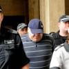 Най – накрая: Прокуратурата обвини Чеци за убийството на Яна Кръстева