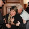 Фани Белнейска: Не съм взела пари от убийците, не съм предала децата си!