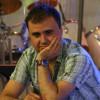 Евгени Димитров – Маестрото въртял три любовници