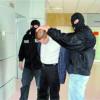 Потрес: Полицията в гр. Гоце Делчев се изгаври с местен компютърджия!