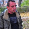 Тото: Боксьор от Бургас купи фишове за 37 000 лева