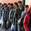 Гардиън: На България й трябва повече самочувствие и още няколко домата