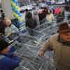 Българи атакуват магазините като за последно