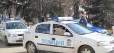 Двама младежи смачкаха от бой старица в София за два пръстена