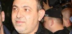 Три фолкпевици смъркали редовно от кокаина на наркобарона Сако