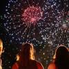 Едва 6 % от българите ще пътуват за Нова година
