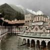 Гей скандал с монаси разтърси Рилския манастир на Коледа