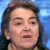 Пияната учителка искала да се самоубие