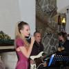 Антония Петрова става певица? (Секси снимка)