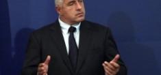 Бойко Борисов спасил Гълъбин Боевски от затвора