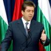 Георги Първанов: Тройна коалиция ще управлява след изборите, ГЕРБ загубиха властта
